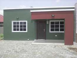 3 bedroom for sale at Lakeside