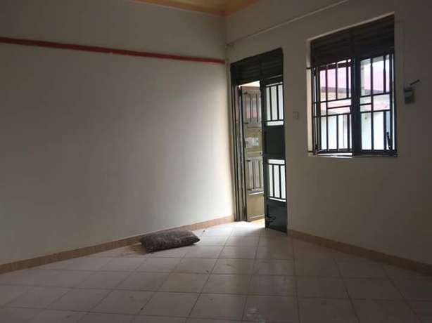 Worth it double for rent in Najeera at 250k Kampala - image 5