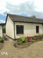 3 bedroom own compound at section 58, Nakuru