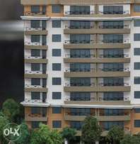 3 and 4 bedroom with dsq