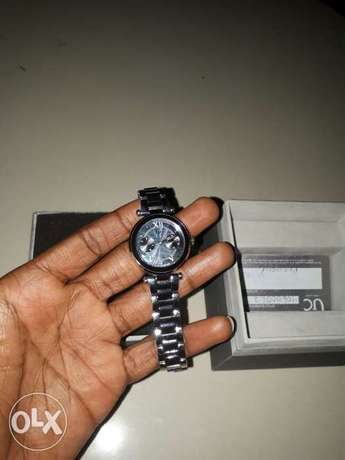 Guess collection watches for laddies (Y06005L2) Garki 2 - image 1