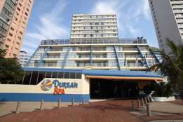 Durban Spa Accomodation
