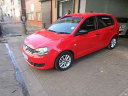 we deal with all kind of used cars. cash, bank finance or trade in