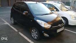 i10 2014 for sale