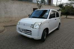 Suzuki Alto slightly Used!!!