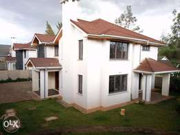 5br maisonatte for sale in kerarapon ,karen.