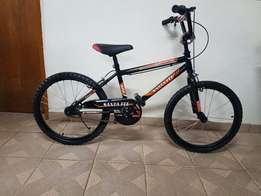 """Bicycle 20"""" brand new"""