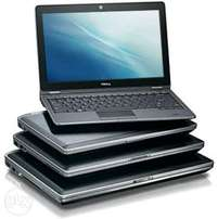 Hp and dell laptops co2duo 2gb/160gb hdd at 10000