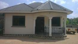 Modern luxury studio in kiwatule at 300k