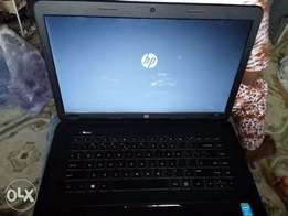 3months old HP 2000 for sale