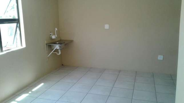 Flat To Rent - Batchelor Greenfields - image 7