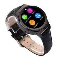 T2 Android smartwatch phone