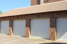 Two bedroom to rent in centurion die hoewes