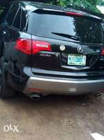 Neatly used 08 registered mdx for use