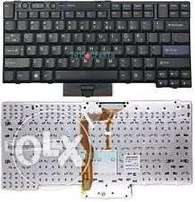 Laptop keyboards for sale