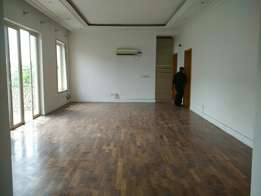 Elegantly finished 2 bedrm apartment to let at off Ikoyi Club