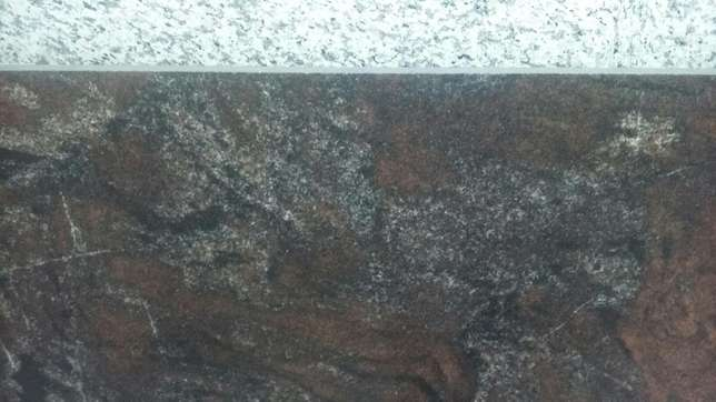 granite for sell Industrial Area - image 3
