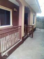 Lovely & Affordable mini flat to let in Agbede-Ikorodu
