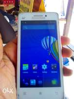 Lenovo A360 limited for sale in Lokoja