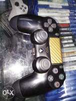 USed PS4 Game Pads