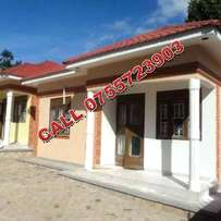 Inform 2 bedroom house in Seeta near Kob stage at 250k