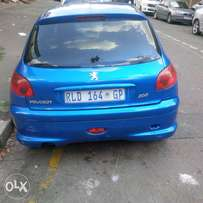 very clean car in Good condition