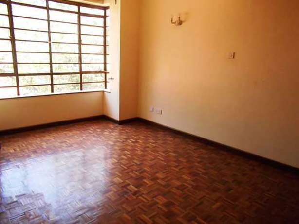Gypsum & design,tiling,painting,wood flooring services Milimani - image 2