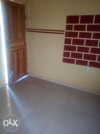 Cheap and clean mini flat at igando 100k yearly Igando/Ikotun - image 1