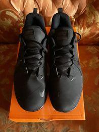 Кросівки Nike - Дитячий світ в Львів - OLX.ua - сторінка 3 e4d241572d15d