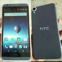 820 desire HTC month old