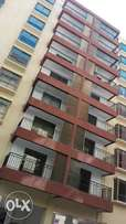 Comfort consult; 2/3br apartments with high quality finishes and save