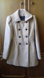 Пальто - Жіночий одяг в Луцьк - OLX.ua 9a09525fae053
