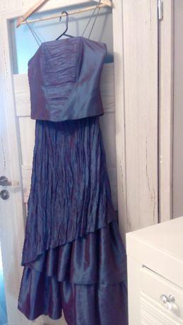 366c789824 Sukienka -studniówka