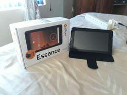 "Citrus Essence 7"" Tablet Mobile"
