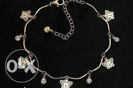 Beautiful and affordable bracelet