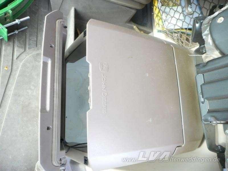 John Deere S680 I - 2014 - image 8