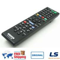 Genuine-Sony home theater remote control