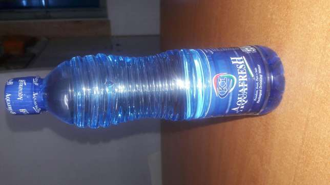 Start lucrative drinking water business with very little investment Mombasa Island - image 2