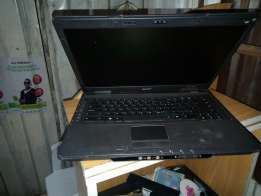 Acer core i3 available