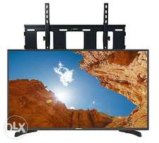 Hisense 32 Inch HD LED TV HX32M2160H Television Plus Free Wall Bracket
