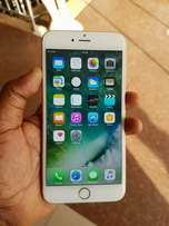 Original & New iPhone 6s 64gb with Apple Headsets