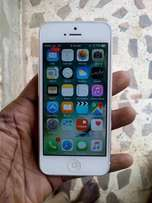 Iphone 5, 64GB For Sale!!