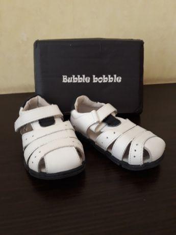 6d7f6566e Детские босоножки Bobbi Shoes ( Amazon ).