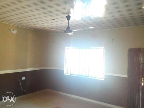 To Let: Clean 2 Bedroom Flat at IREWOLEDE Ilorin West - image 7