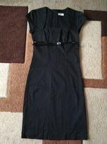 4ada93f1 Sukienka Biurowa Orsay - OLX.pl