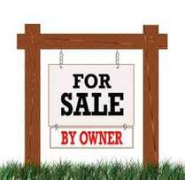 1- acre Prime land in Oljorai- Mutaita