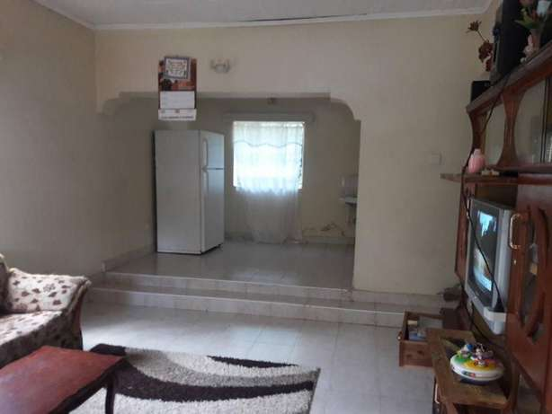 3 bedroom master ensuite bungalow for sale in Ongata Rongai Ongata Rongai - image 4