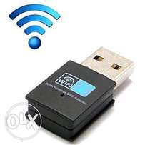 WiFi Card for your Dektop