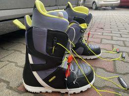 Archiwalne: Adidas x Bape Green Camo Ultra Boost Lublin • OLX.pl