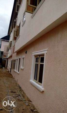 4Units of 3 Bedroom and 2units of 2 bedroom for sale Lagos Island East - image 2